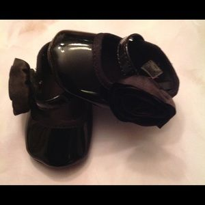 Other - Infant shoes